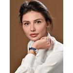 Емилия Цоконова: Създаваме домове, в които животът е истински комфортен