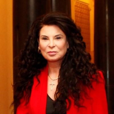 Султанка Петрова да бъде оттеглена от зам.-министерския пост, искат от БСП.
