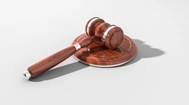 1 г. затвор за шеф на автоморга заради смъртта на работник при трудова злополука