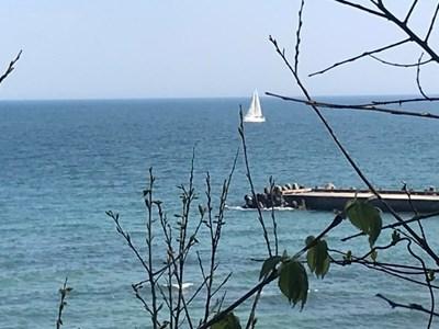 РЗИ-Варна: Морската вода в 21 плажни зони е отлично, в 2 – добро
