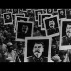 Нещастия и трагедии преследват фамилията на червения вожд Сталин