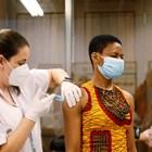 Франция ще позволи на ваксинираните извън ЕС туристи да получат здравен пропуск