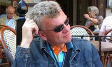 Руският Илон Мъск измъчван, изнасилен и убит в затвора