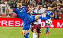 """Левски"" праща футболист на световно 20 г. след Гонзо (Видео)"