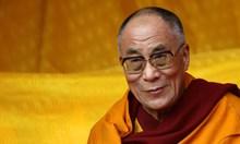 85 години навършва Далай Лама - оцеляващият въпреки китайските комунисти