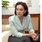 Антония Първанова първа се осмели да започне разследване в Европарламента срещу СЗО и фармацевтичните гиганти.