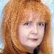 Лина Гeргова