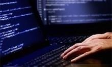Руски хакер арестуван във Варна за измама за над 7 млн. долара, остава в ареста