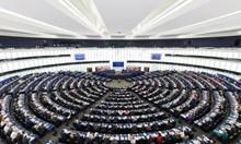 Само един български евродепутат печели и от частна дейност. Кой е той?