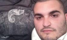 Близките на загиналия в парламента охранител: От 2 г. прави обходи, как може да падне в шахта?