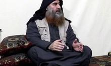 """Кой е Хаджи Абдулах - """"наследникът"""" на Ал Багдади. Определят го като злобен воин, фанатик и радикал"""