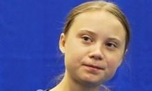 Българин, болен като Грета Тунберг, се отровил с цианид в Англия. 21-годишният Кристиян Данаилов първо опитал да купи пистолет, но го арестували (обзор)
