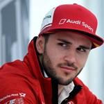 Уволниха пилот от Формула Е заради измама във виртуален старт