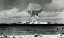 Предател или глупак е геният, провалил атомната бомба на Хитлер