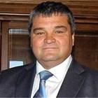 От COVID почина прочутият Фидел Беев - бивш кмет на Велинград и депутат