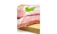 Продали на мъж от Софийско нелегално конско месо за Коледа