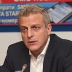 Петър Москов: Ако не се въведе електронният търг за лекарства, значи лобитата са надделели