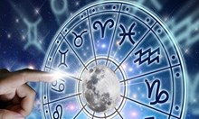 Седмичен хороскоп: Успехът не изоставя Везните, хубава новина за Козирога