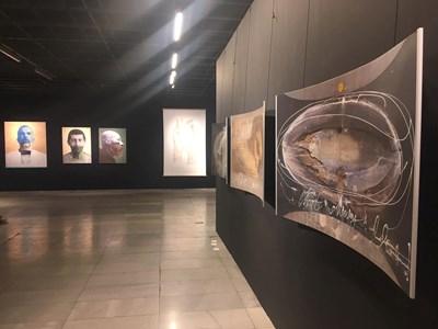 """В изложбата """"Провинциалисти"""" участват 24 бургаски художници."""