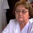 Проф. Радка Аргирова: Още не сме достигнали пика на четвърата COVID вълна