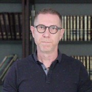 Самуил Огнянов