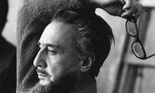 Ромен Гари получава престиж и богатство, но се самоубива от суета