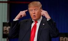 Двоен удар с Коен и Манафорт притиска Тръмп в ъгъла