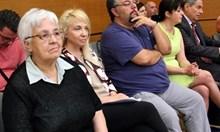 Представят най-задълбоченото изследване за Пловдив