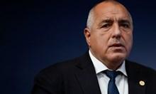 Бойко Борисов: Съгласни ли са данъкоплатците да сложим ВАР?