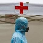 Над половината от румънците смятат, че коронавируса е създаден в лаборатория СНИМКА: Ройтерс