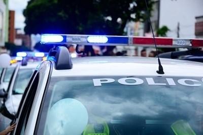 В България бяха задържани трима български и един германски гражданин СНИМКА: Pixabay