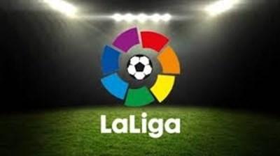И в Испания пуснаха мачовете безплатно