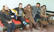 България, 2020 г.: психично болни оковани във вериги като животни