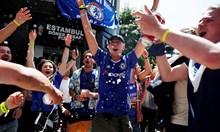 """""""Челси"""" прекърши мечтата на """"Сити"""" и за втори път стъпи на трона в Европа"""