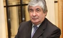 С президента Радев говорихме, че ще е полезно Путин да посети България