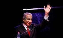 Нетаняху: Израел ще отговори на атака на Хизбула със съкрушителен военен удар