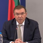 Проф. Костадин Ангелов Кадър: БНТ