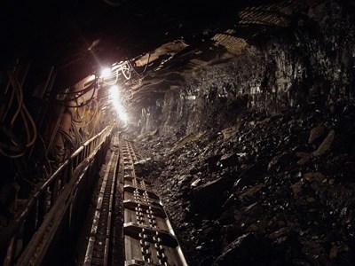 Девет души са сериозно ранени при инцидента в мината в Удачни, един загина. Снимка: Pixabay