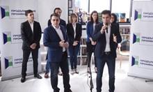 """Кой строи проекта """"Петков-Василев""""?"""