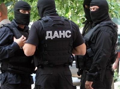 Разследването е на ДАНС и Икономическа полиция. Снимка: Архив