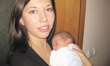 В Германия разследват Калина Илиева за фалшива диплома