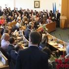 Новите столични съветници: най-много са икономисти и юристи