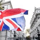 ЕК се надява да не се стига до съд с Великобритания
