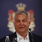 Унгарският премиер Виктор Орбан СНИМКА: Ройтерс