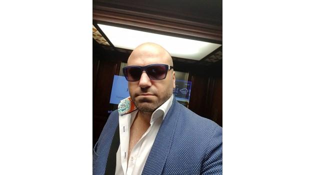 Бивш кмет от БСП сключил абсурден договор с фирма на осъдения за ДДС измами Арбен Хавальов