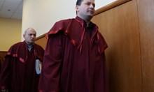 Адвокати препънаха делото срещу Трайков, Дянков и Прокопиев