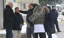 Пловдив се вдига в защита на лекаря, застрелял в дома си Жоро Плъха