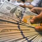 За първи път: Китай има повече богаташи от САЩ
