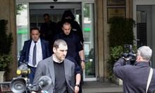 Братята милионери Бобокови в опасен бизнес с опитен управленец (Видео, обзор)