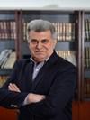 Пенчо Ковачев